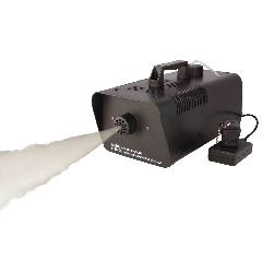 400 Watts Fog Machine