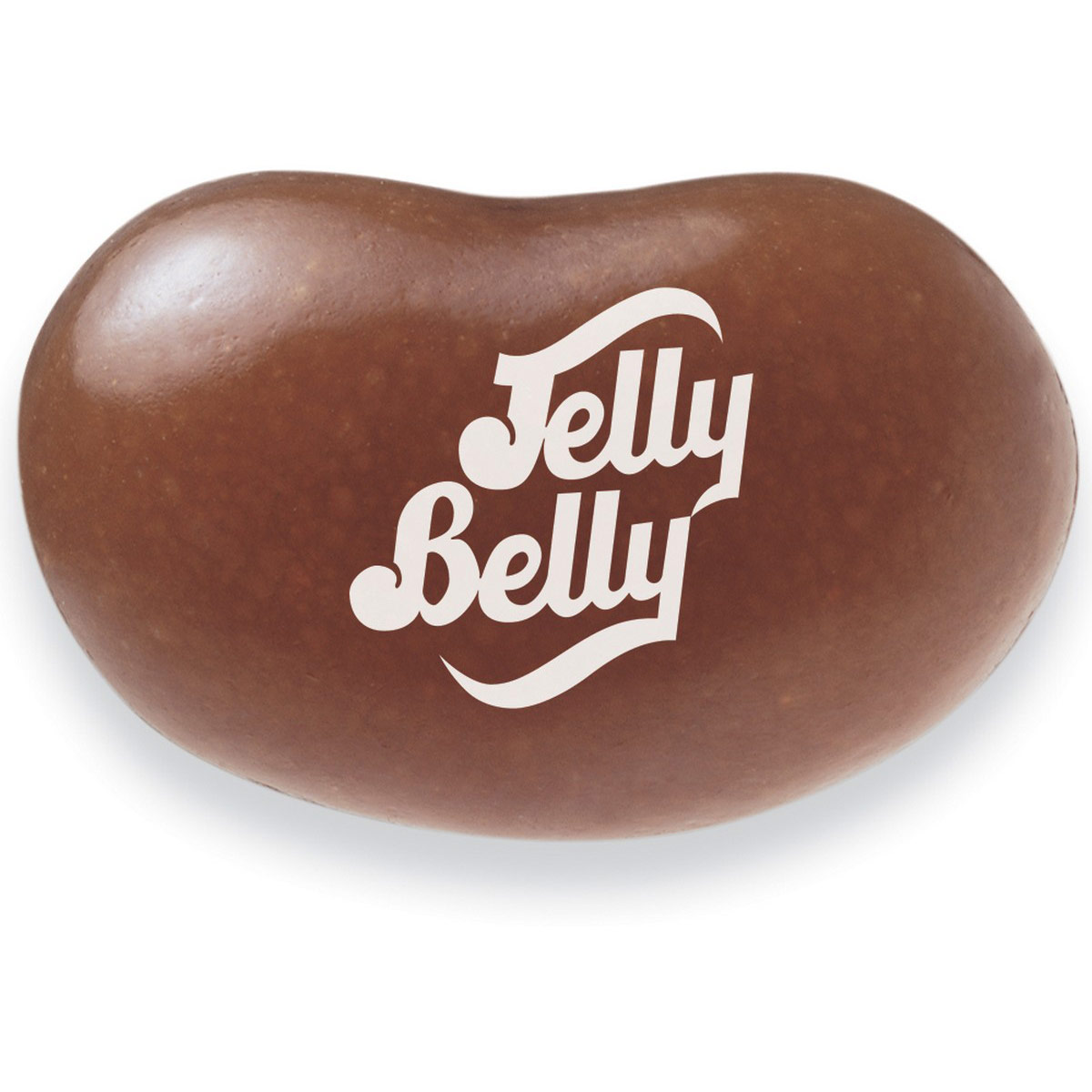 A&W Root Beer Jelly Belly Jelly Beans
