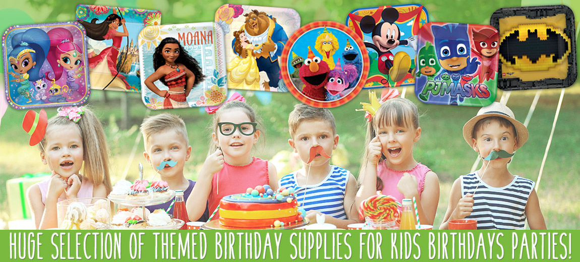 Birthday-themes-slider