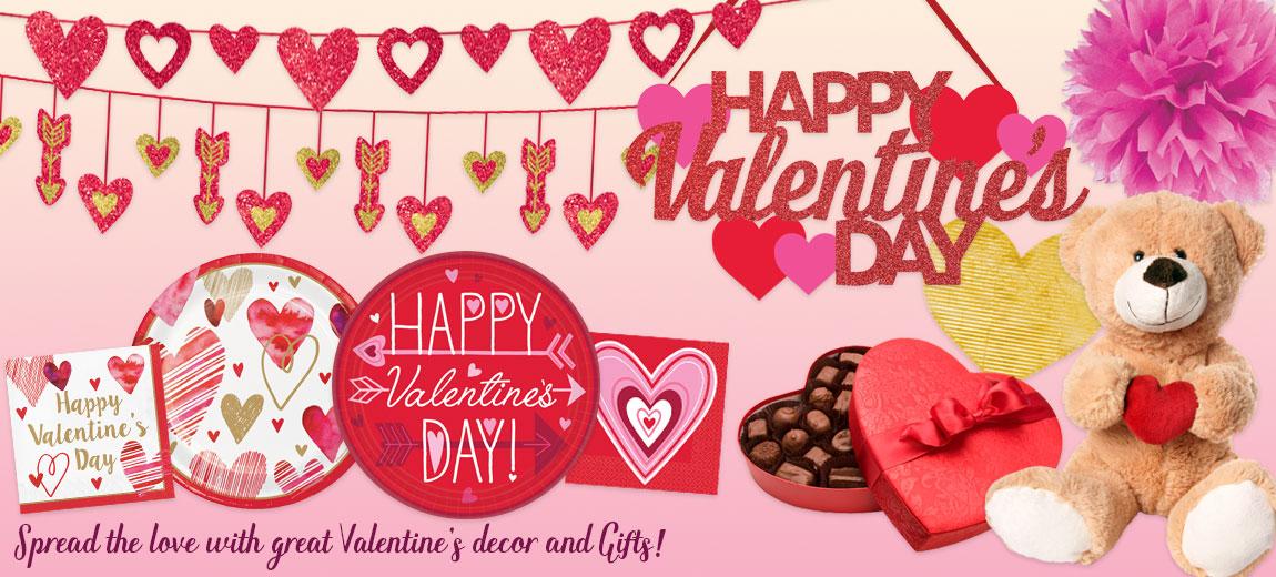 Valentine-slider-2