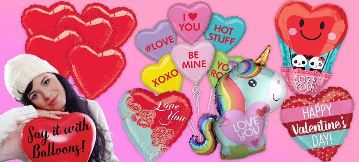 Valentine-slider-balloon