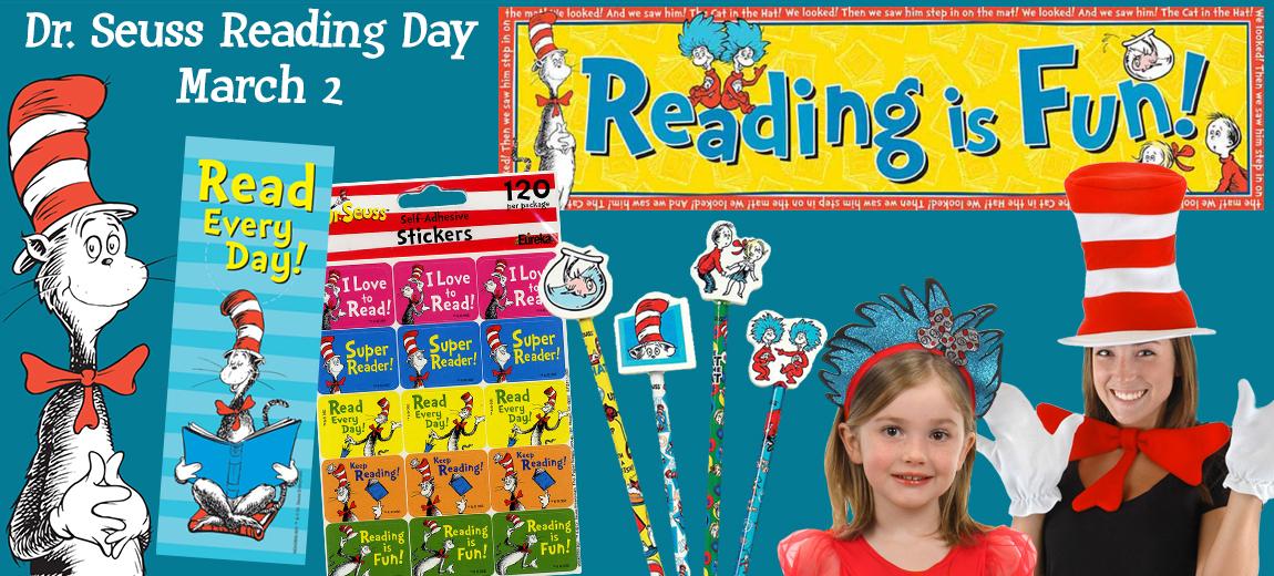 DrSeuss-Reading-slider