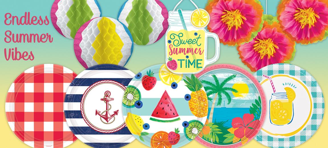 Summer19-slider