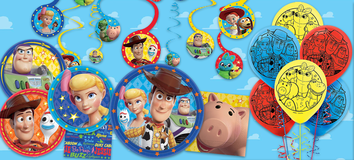 Toy-Story-Banner