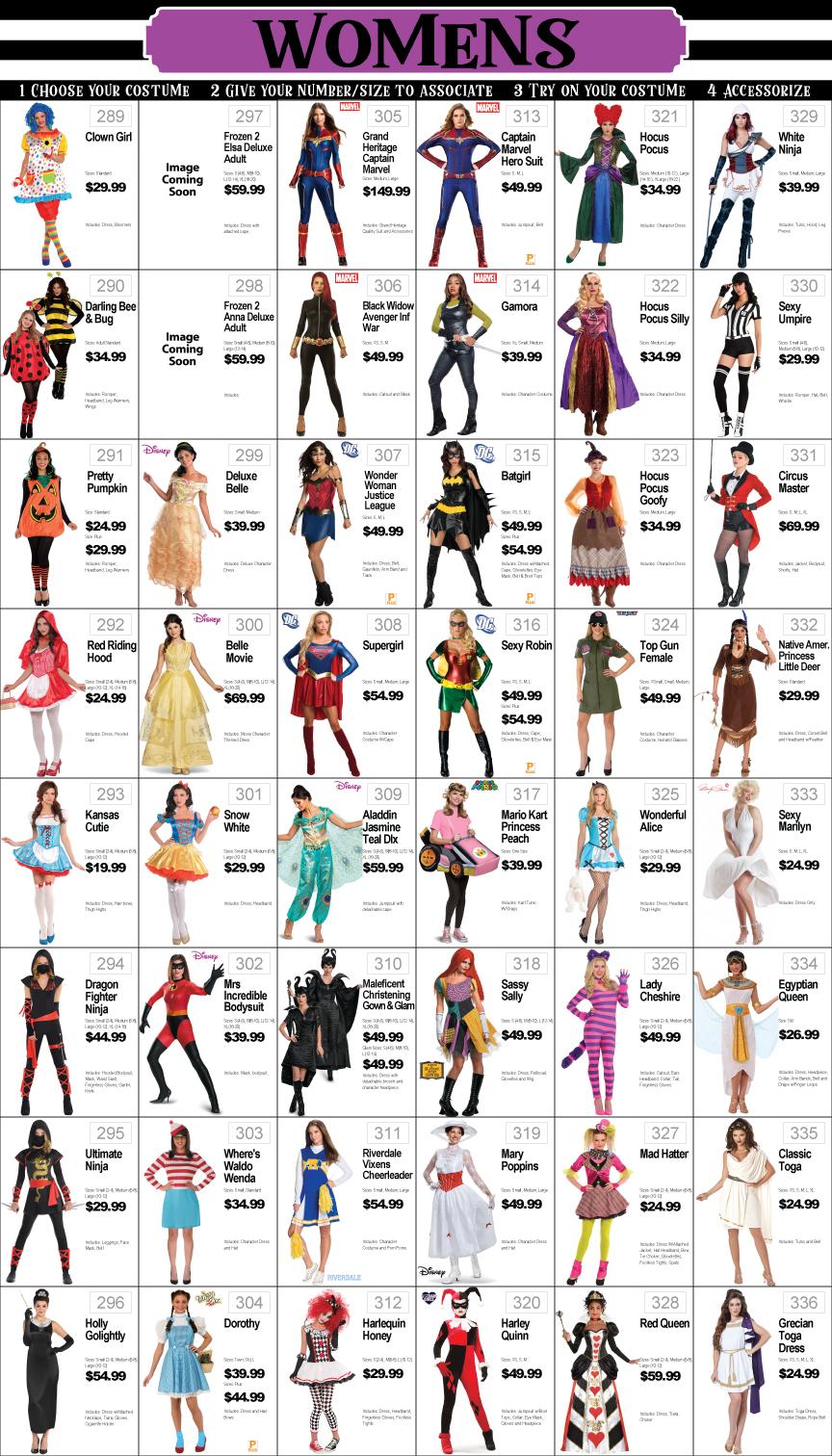 7-womens