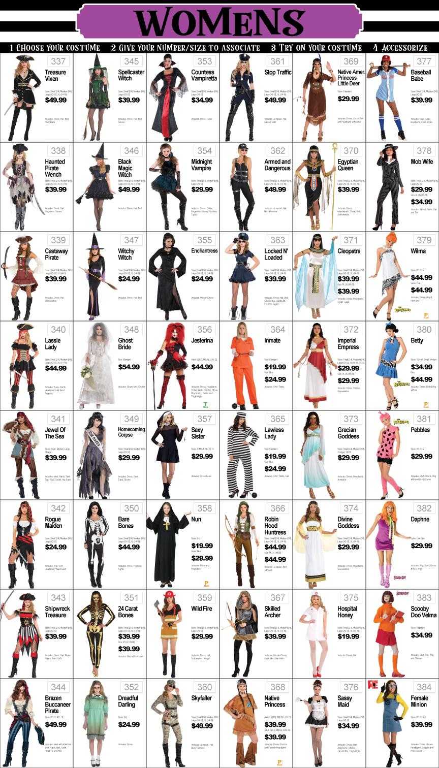 8-womens