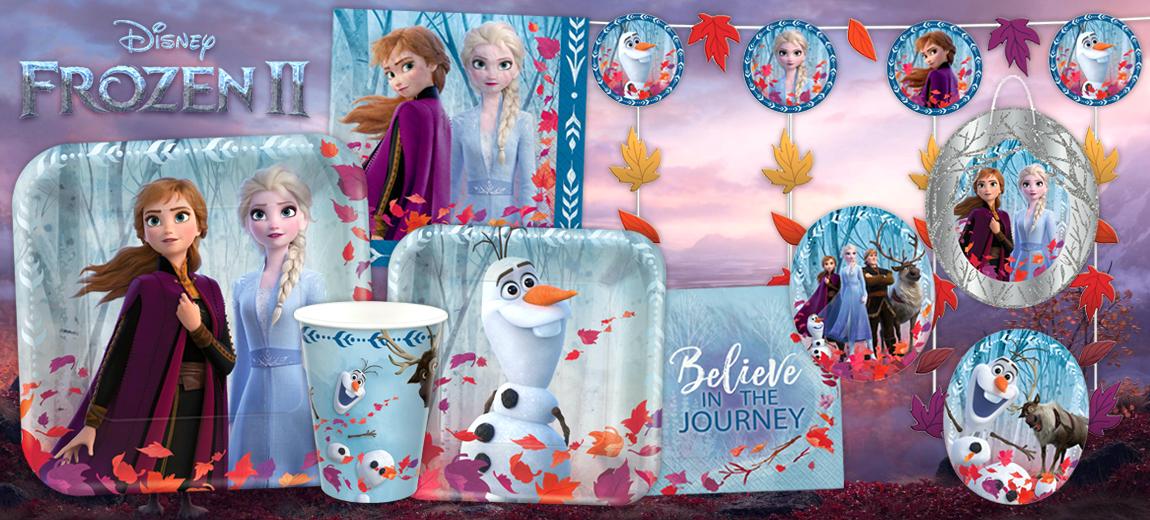 Frozen2-Slider