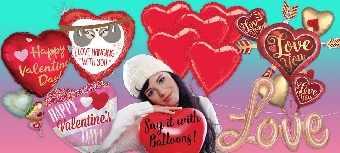 ValentineBalloon-slider